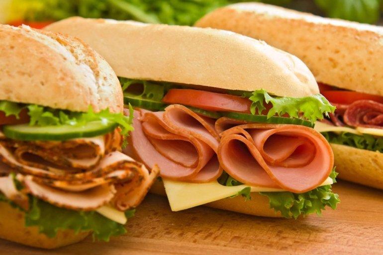 20170414131152-sandwiches